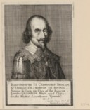 Illustration de la page Henri de Rohan (1579-1638) provenant de Wikipedia