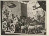 Image from Gallica about Nicolaes Cornelisz Moeyart (1592?-1655)