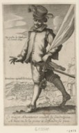 Illustration de la page Gabriel Ladame (1613?-1682?) provenant de Wikipedia