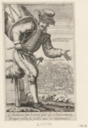 Image from Gallica about Gabriel Ladame (1613?-1682?)