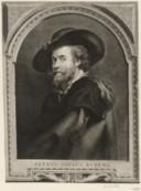 Illustration de la page Petrus Paulus Rubens (1577-1640) provenant du document numerisé de Gallica