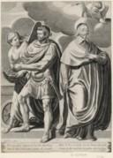 Bildung aus Gallica über Jean Picart (graveur, 15..-16..)