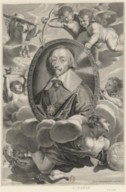 Image from Gallica about Michel Lasne (1590?-1667)