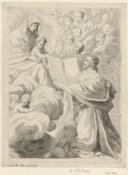 Illustration de la page Armand Jean du Plessis Richelieu (cardinal duc de, 1585-1642) provenant de Wikipedia
