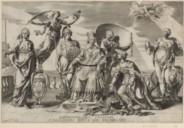 Illustration de la page Philippe de Champaigne (1602-1674) provenant du document numerisé de Gallica