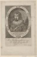 Illustration de la page Pierre Faber (graveur, 16..?-16..?) provenant de Wikipedia