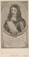 Illustration de la page Louis XIII (roi de France, 1601-1643) provenant de Wikipedia