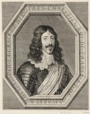 Image from Gallica about Philippe de Champaigne (1602-1674)