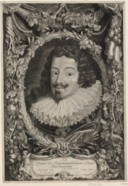 Illustration de la page Jacob Louys (1595?-1673?) provenant de Wikipedia