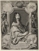 Image from Gallica about Justus Van Egmont (1601-1674)