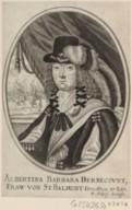 Bildung aus Gallica über Pierre Aubry (1610-1686)