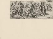 Illustration de la page Georges Lejuge provenant de Wikipedia