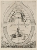 Illustration de la page Traité des Pyrénées : 1659 provenant de Wikipedia