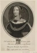 Illustration de la page Jean Frosne (1623-1676) provenant de Wikipedia