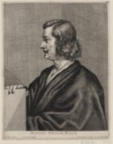 Image from Gallica about Nicolas Poussin (1594-1665)