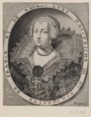 Illustration de la page Jean Picquet (graveur, 16..-16..?) provenant de Wikipedia