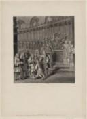 Illustration de la page Nicolas Bocquet (graveur, 16..-16..?) provenant de Wikipedia