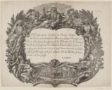Image from Gallica about Pierre Le Sueur II (1663-1698)