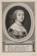 Image from Gallica about Charles Beaubrun (1604-1692)