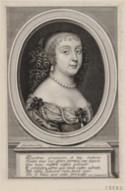 Illustration de la page Charles Beaubrun (1604-1692) provenant de Wikipedia