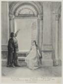 Illustration de la page Par le glaive. L'homme au sable provenant de Wikipedia