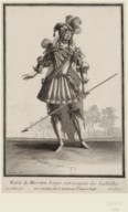 Image from Gallica about Jean Dolivar (1641-1692)