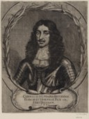Image from Gallica about Charles II (roi d'Angleterre, d'Écosse et d'Irlande, 1630-1685)