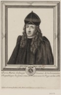 Image from Gallica about Nicolas Habert (1650?-1715?)