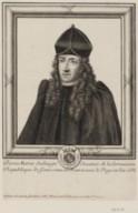 Illustration de la page Nicolas Habert (1650?-1715?) provenant de Wikipedia