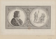 Image from Gallica about Michel Le Tellier (1603-1685)