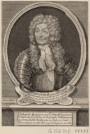 Image from Gallica about Abraham Duquesne (1610-1688)