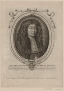 Image from Gallica about Francois Michel Le Tellier Louvois (marquis de, 1639-1691)