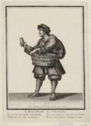 Illustration de la page Jean-Baptiste Bonnart (1654-1726) provenant de Wikipedia