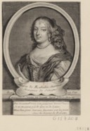 Image from Gallica about Marie de Rabutin-Chantal Sévigné (marquise de, 1626-1696)