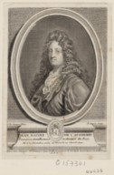 Image from Gallica about Jean-Baptiste Santerre (1651-1717)