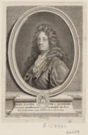 Illustration de la page Jean Racine (1639-1699) provenant de Wikipedia