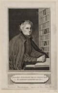 Illustration de la page Louis Bourdaloue (1632-1704) provenant de Wikipedia