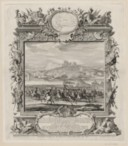 Illustration de la page Abraham Drentwett (1647?-1727) provenant de Wikipedia