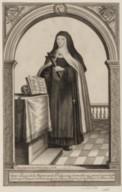 Illustration de la page Élisabeth Bouchet Le Moine (16..-16..?) provenant de Wikipedia