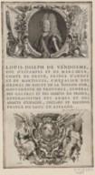 Illustration de la page Nicolas Pitau (1670-1724) provenant de Wikipedia