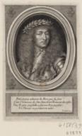 Bildung aus Gallica über Pierre Landry (1630?-1701)