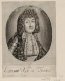 Image from Gallica about Jean Adam Seupel (1662-1714)