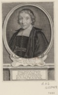 Image from Gallica about Claude Fleury (1640-1723)