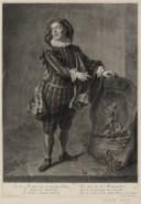 Illustration de la page Angelo Costantini (1654?-1729) provenant de Wikipedia
