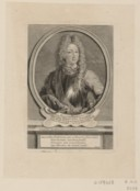 Image from Gallica about Louis-Henri de Bourbon (1692-1740)