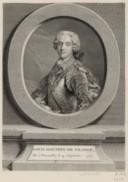 Illustration de la page Louis (dauphin de France, 1729-1765) provenant de Wikipedia