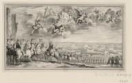 Illustration de la page Pierre Soubeyran (1709-1775) provenant de Wikipedia