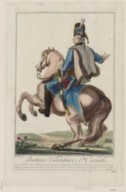 Image from Gallica about A.-C. Boucher (graveur, 17..-17..)