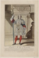 Image from Gallica about Juste Chevillet (1729-1802?)