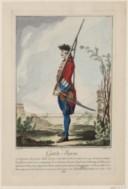Illustration de la page A.-J. de Fehrt (1723-1774) provenant de Wikipedia